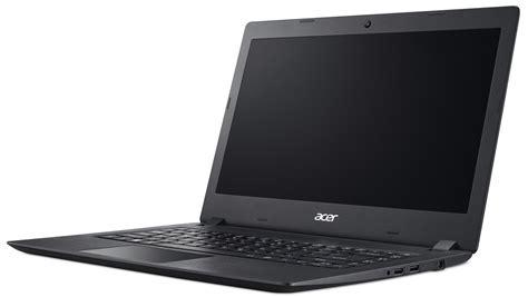 Acer Aspire A314 31 C736 Laptop acer aspire 3 a314 31 c29p fekete m 225 r 2 233 v