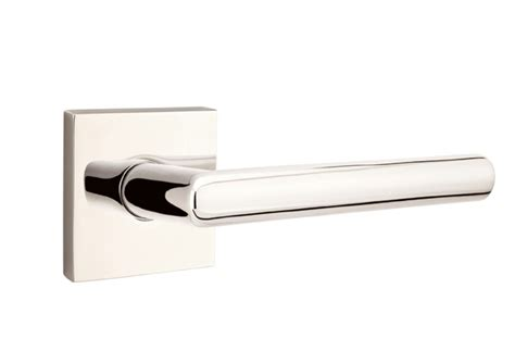 Interior Door Levers Modern Modern Interior Door Handle Modern Door Hardware
