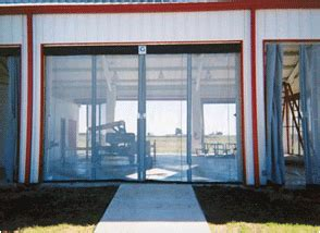 Overhead Door Bowling Green Ky Bowling Green Dock Equipment