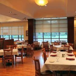 steak house san jose bold knight steakhouse lukket 167 billeder 316 anmeldelser steakhouses 840 n