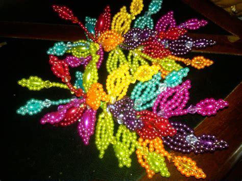 paname 241 os obligados a como hacer tembleques de colores top tembleques de la