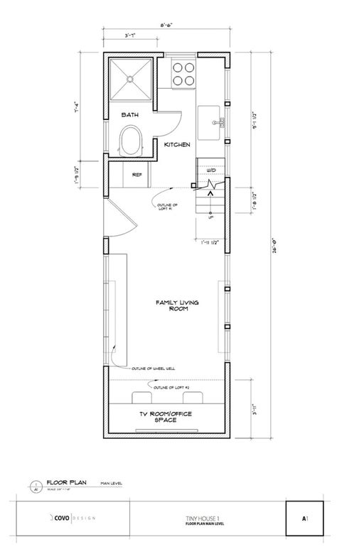 small house movement floor plans best tiny house images on pinterest small houses homes