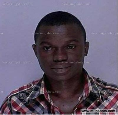 Framingham Ma Arrest Records Samuel Ayekple According To Metrowestdailynews In Massachusetts Nursing Home