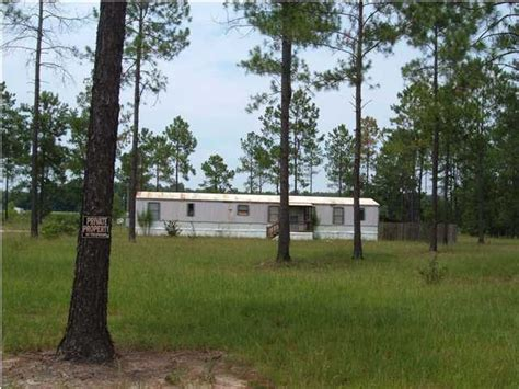 homes for rent in jackson county fl 3br 2ba home for rent