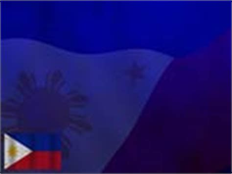 powerpoint themes philippines saudi arabia flag 01 powerpoint templates