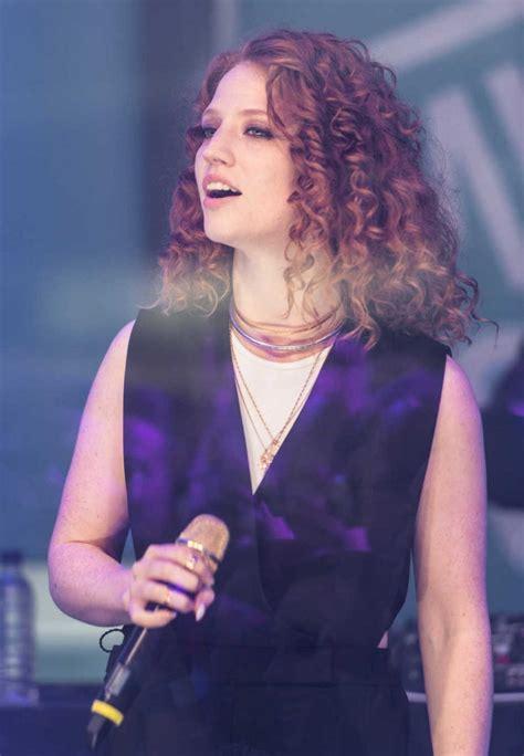 jess glynne 9 jess glynne at launch for music cube in london 08 28 2015