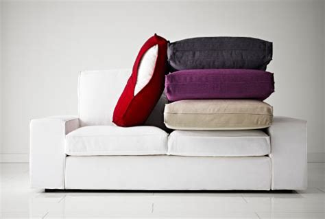 how to change sofa cover change covers