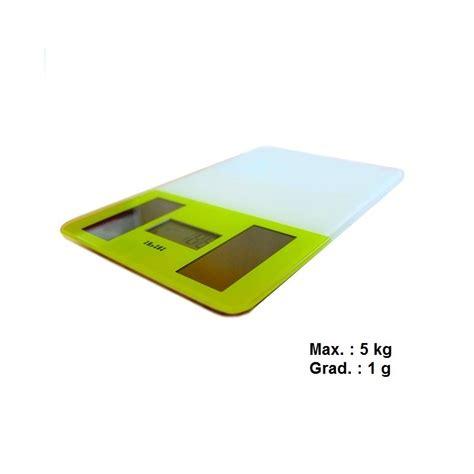 cuisine solaire balance de cuisine solaire