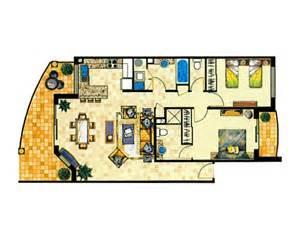 lawai resort floor plans 25 more 3 bedroom 3d floor plans main bedroom floor plan