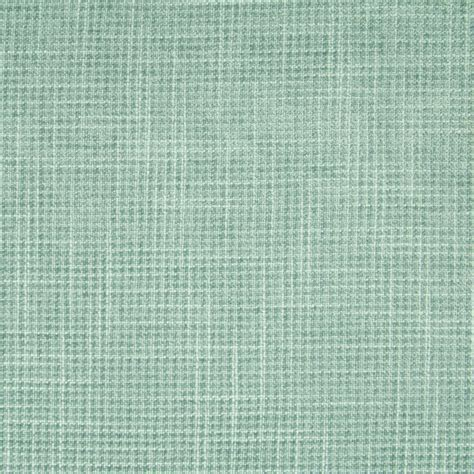 blue check upholstery fabric kovi fabrics mint blue teal solid check houndstooth velvet