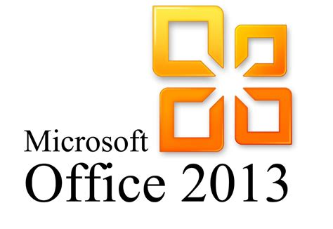 free full version download microsoft office 2013 free softwares mediafire