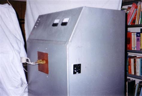 induction heater we 3kw induction heater tutorial 10kw and 3kw 28 images induction heater 10 kw 28 images huttinger