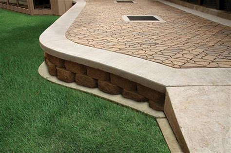 patio pavers menards patio pavers menards menards patio pavers patio design