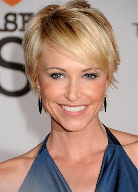 short hairstyles with side swept bangs for women over 50 party hairstyles for short hair 2016 haircuts