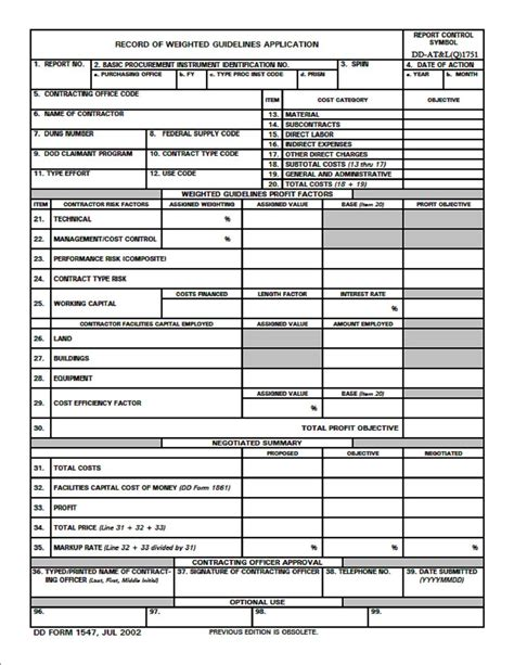 Government Contract Template small business federal government contracting sbfgc