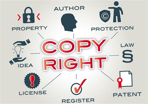 Getting Creative With Credit Advice by Concerned About Copyright A Guide For Legally Using