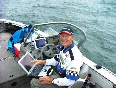 ranger boat dealer brainerd mn minnesota fishing hall of fame names 2016 inductees