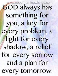 31 prayers for my seeking godã s will for books prayer of the day a blessing for prayer