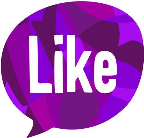 imagenes png video ag 234 ncia like online conectando mundos