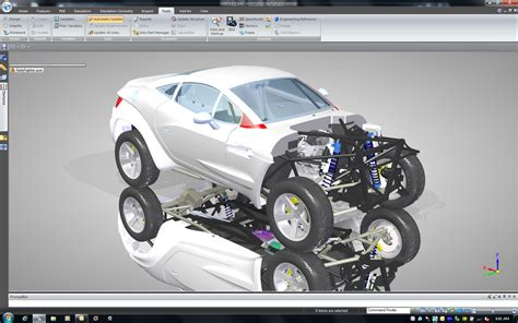 Free Drafting Software local motors launches solid edge design1 siemens plm