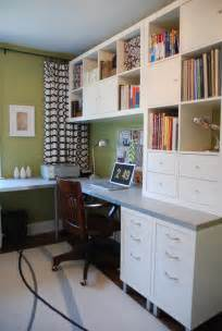 home office decorating ideas design photos modern home office design by toronto media and blogs jennifer