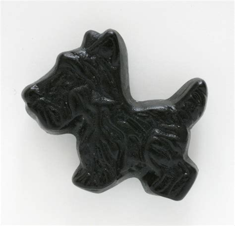 scottie licorice pin by gaile d on licorice