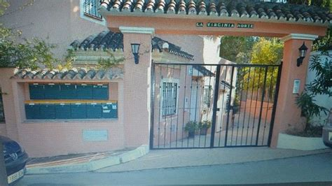pisos alquiler marbella particulares pisos de particulares en la ciudad de marbella p 225 2