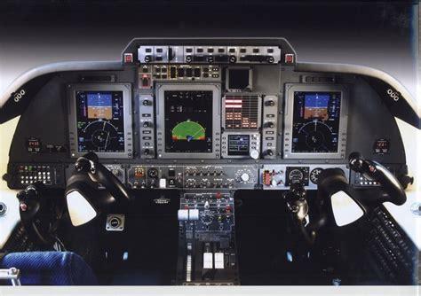 exceptional Best Websites For Interior Design Concepts #2: dcda29881995feeb858a37300961b9c6--cockpit-concepts.jpg