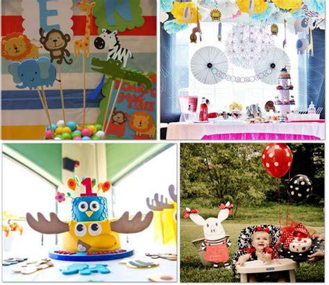 animal themed decorations 26 birthday cake ideas tip junkie