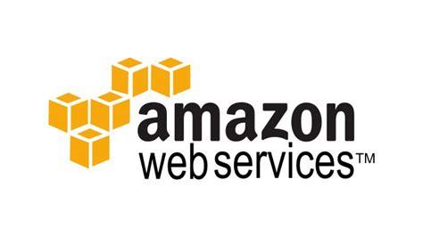 Web Services Logo Web Services Deploys Nvidia Grid Gpus Nvidia Newsroom