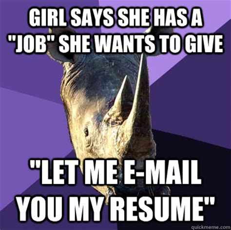 Rhino Memes - sexually oblivious rhino memes quickmeme