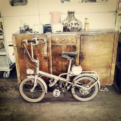 garage cazenave mini cyclo cazenave
