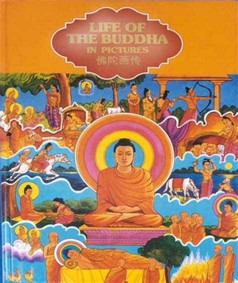 biography of buddha book copy of 24 books 2