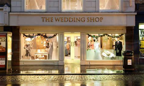 the wedding shop the wedding shop history colchester s oldest bridal boutique