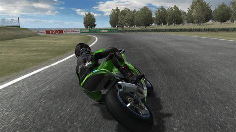 Motorrad Racing Games by Motorcycle Motorcycle Games