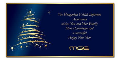 hungarian vehicle importers association