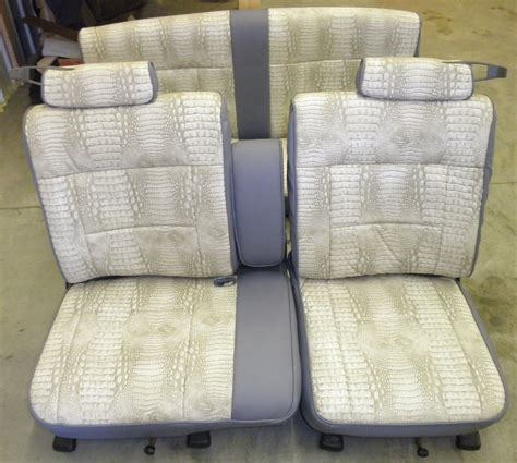 adams upholstery adams upholstery of iowa city our services