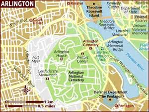 arlington map arlington wa pictures posters news and on your