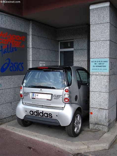 smart car garage luther vandross smart car pictures