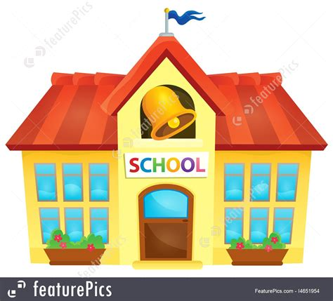 House Plan Free Software school building theme image 1 i4651954 at featurepics