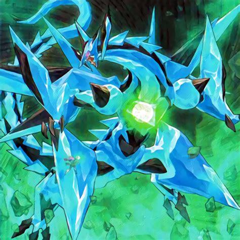 Subterror Behemoth Phospheroglacier subterror behemoth phospheroglacier by freezadon on deviantart