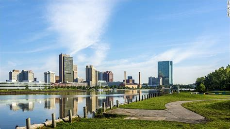 Toledo Ohio Search Toledo Ohio Here Are The 10 Most Affordable Places To Live Cnnmoney