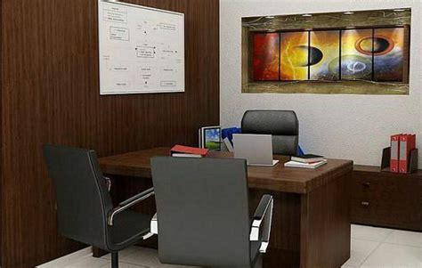 Cabin In Office by Pdf Diy Cabin Office Design Cabinet Quiz