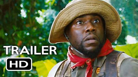 jumanji film complet en francais youtube jumanji 2 welcome to the jungle international trailer 1