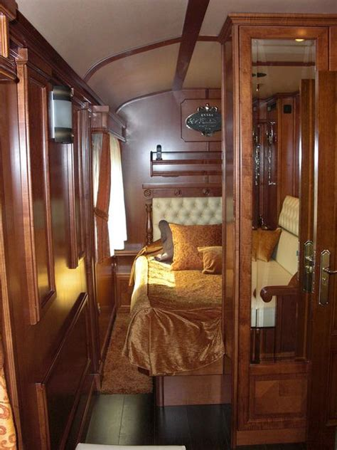 orient express bedroom double bedroom trains and orient express on pinterest