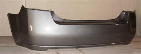 2007 nissan sentra bumper nissan sentra bumper cover autos post