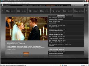 zdf mediathek im html format ard zdf mediathek wmv videos live saugen und konvertieren