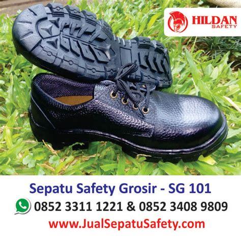 Alamat Toko Sepatu Brodo Di Kemang distributor sepatu safety di surabaya jualsepatusafety