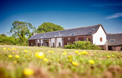 Devonshire Country Cottages by Newhouse Farm Self Catering Cottages In The Devonshire