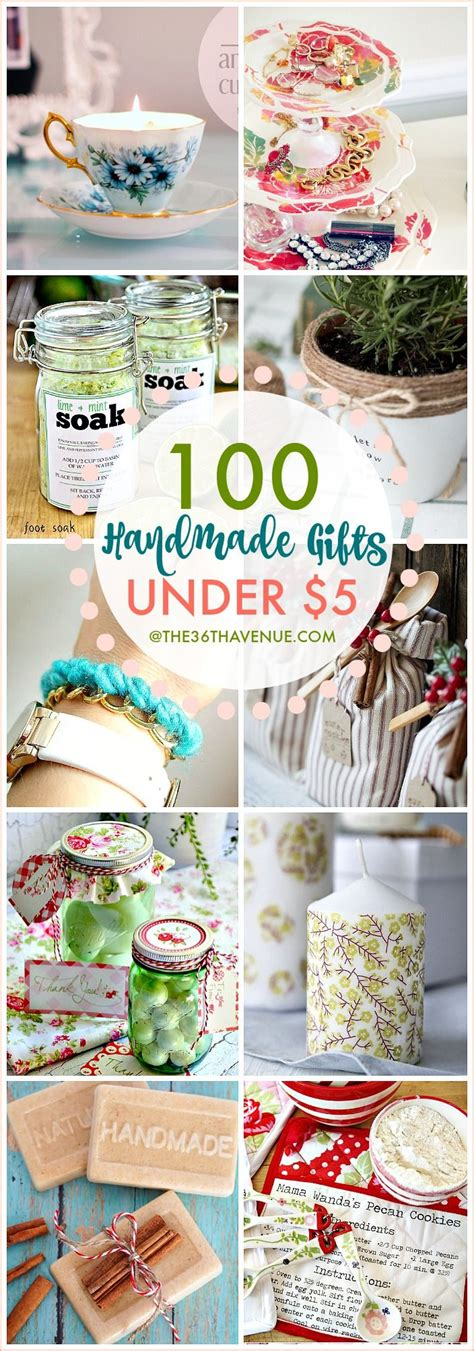 top 10 handmade gifts using photos super easy christmas